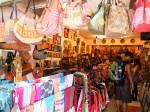 Salon de thé et boutique asiatique