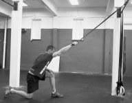 gym combat 34000 (2)