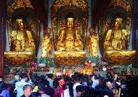 zen-buddhism-nanhua-temple-china-2017-karmaweather
