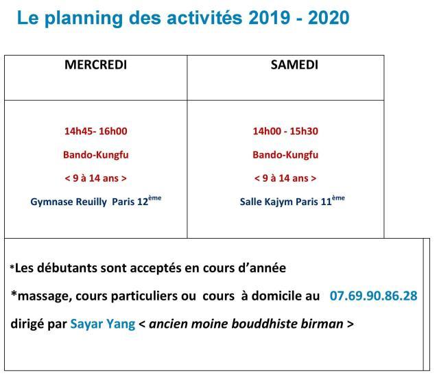 planning activités 2019-2020 enfants (2)