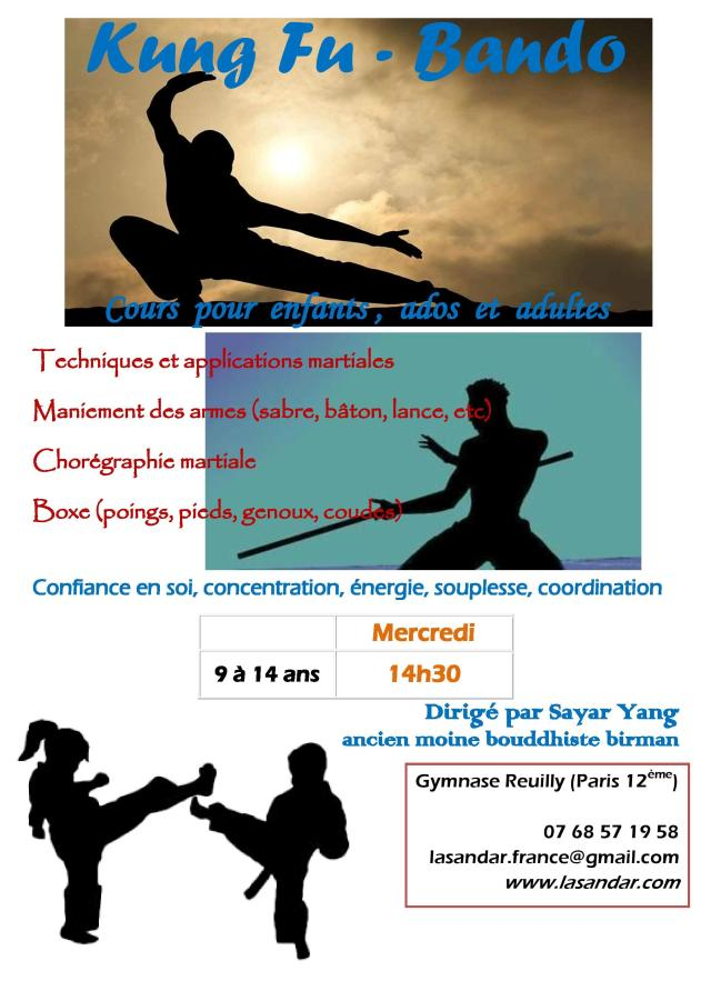 Flyer martial (septembre 2020)-page-001